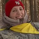 Фотография девушки Светлана, 50 лет из г. Первоуральск