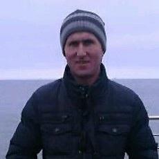 Фотография мужчины Васюха, 41 год из г. Одесса
