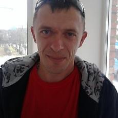 Фотография мужчины Евгений, 45 лет из г. Новосибирск