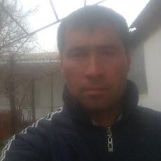 Фотография мужчины Zoid, 41 год из г. Газалкент
