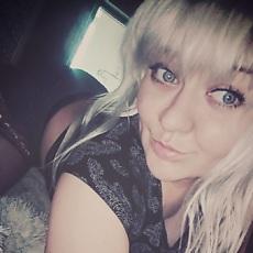 Фотография девушки Ласточка, 29 лет из г. Минск
