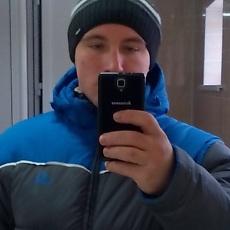 Фотография мужчины Косстя, 20 лет из г. Могилев