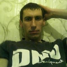 Фотография мужчины Саша, 29 лет из г. Одесса
