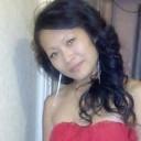 Фотография девушки Ангелина, 36 лет из г. Ивантеевка