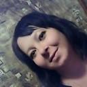 Фотография девушки Екатерина, 30 лет из г. Смоленск