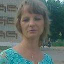 Фотография девушки Ольга, 43 года из г. Буй