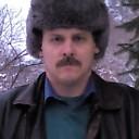 Фотография мужчины Саша, 42 года из г. Короча