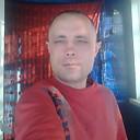 русик, 31 год