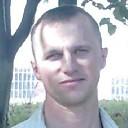 Фотография мужчины Михаил, 43 года из г. Луховицы
