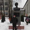 Фотография мужчины Николай, 26 лет из г. Брянск