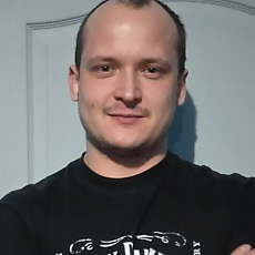 Фотография мужчины Санек, 26 лет из г. Днепропетровск