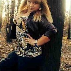 Фотография девушки Татьяна, 27 лет из г. Могилев