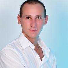 Фотография мужчины Сергей, 26 лет из г. Витебск