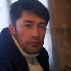 Фотография мужчины Простойпарень, 33 года из г. Сочи