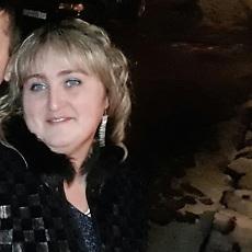 Фотография девушки Yliana, 31 год из г. Белая Церковь