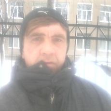 Фотография мужчины Вован, 38 лет из г. Одесса