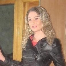 Фотография девушки Таня, 35 лет из г. Минск