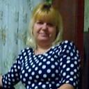 Фотография девушки Lilek, 49 лет из г. Могилев-Подольский