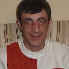 Фотография мужчины Gena, 50 лет из г. Ростов-на-Дону