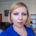 Фотография девушки Елена, 41 год из г. Ружин
