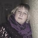 Ксюха, 31 год