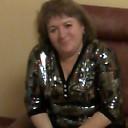 Туся, 49 лет