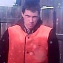 Фотография мужчины Павел, 25 лет из г. Балей