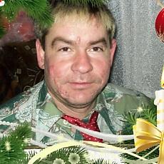 Фотография мужчины Wowa, 29 лет из г. Прилуки