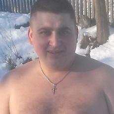 Фотография мужчины Вова, 22 года из г. Прага