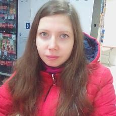 Фотография девушки Поцелуйчик, 27 лет из г. Ульяновск