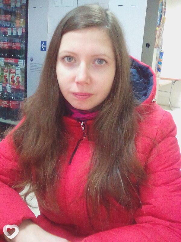 знакомства в ульяновске табор