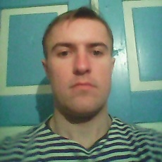 Фотография мужчины НИК, 25 лет из г. Ганцевичи