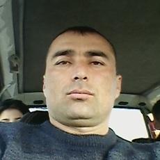 Фотография мужчины Gulom, 33 года из г. Ангрен