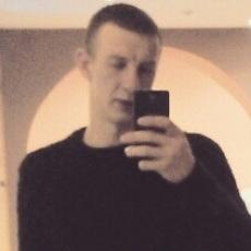 Фотография мужчины Вадим, 25 лет из г. Харьков