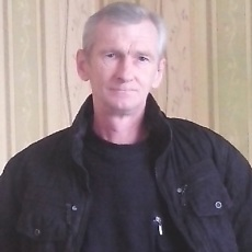 Фотография мужчины Валерий, 48 лет из г. Бобруйск