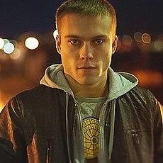 Фотография мужчины Smit, 33 года из г. Жлобин