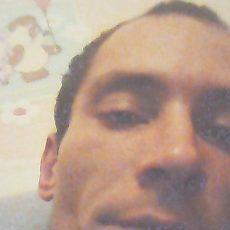 Фотография мужчины Руслан, 32 года из г. Донецк