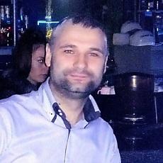 Фотография мужчины ПАВЕЛ, 35 лет из г. Минск