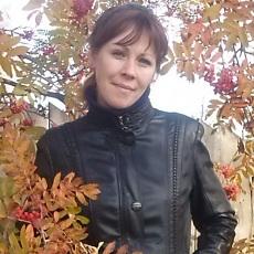 Фотография девушки Красотуля, 36 лет из г. Пермь