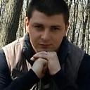 PrayForUkraine, 24 года