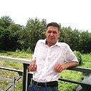 Фотография мужчины вовик, 41 год из г. Тихвин