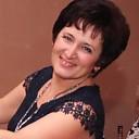 Фотография девушки ИРИНА, 52 года из г. Вязьма