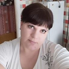 Фотография девушки Фейка, 30 лет из г. Барановичи