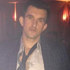 Фотография мужчины Wsadnik, 37 лет из г. Гомель