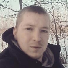 Фотография мужчины Димон, 23 года из г. Гомель