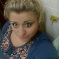 Фотография девушки Юлия, 30 лет из г. Чебоксары