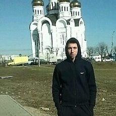 Фотография мужчины Sergik, 22 года из г. Кричев
