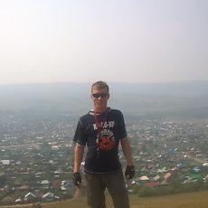 Фотография мужчины Серега, 29 лет из г. Тамбов