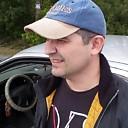 Станиславович, 38 лет