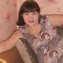 Альмира, 50 лет